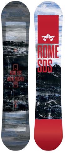image rome-agent-rocker-162-jpg