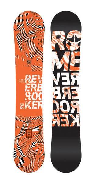 image reverb-w-161-jpg