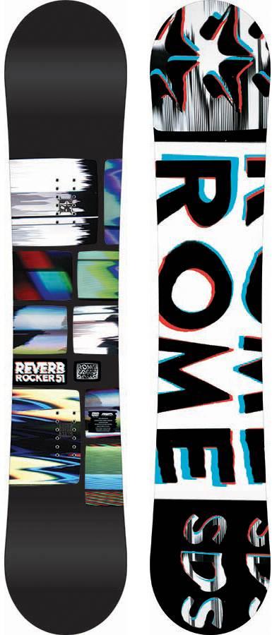 image 14_reverb-rocker_151-jpg
