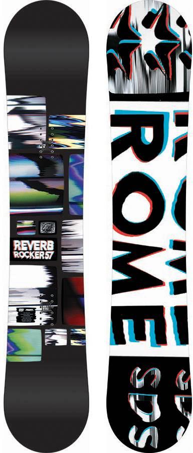 image 14_reverb-rocker_157-jpg