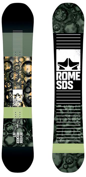 image rome-reverb-rocker-jpg