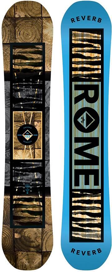 image rome-reverb-jpg