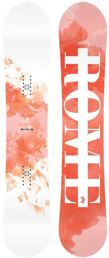 image rome-vinyl-jpg