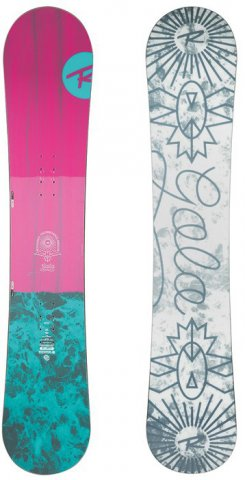 Rossignol Gala Review And Buying Advice