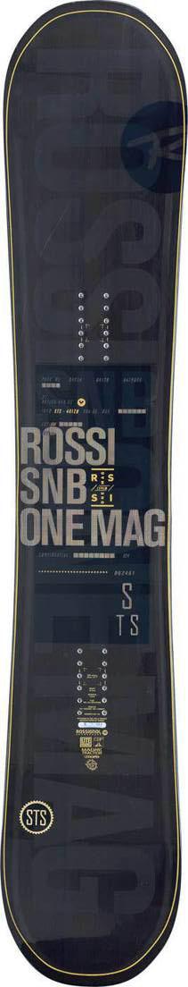 image rossignol-one-magtek-jpg