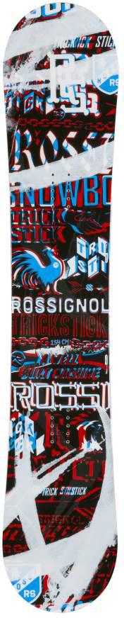 image rossignol-trick-stick-jpg