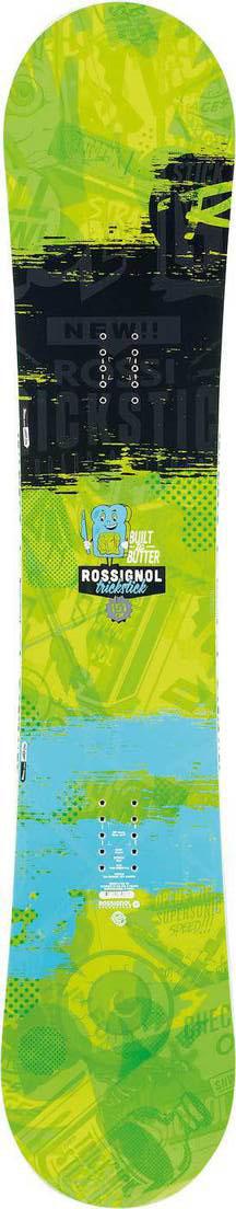 image rossignol-trickstick-jpg