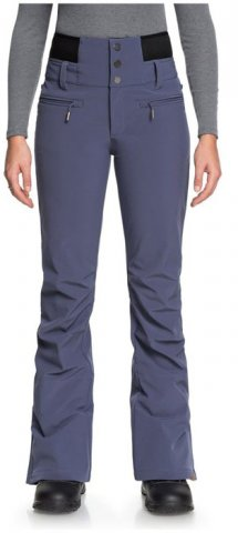 Roxy Rising High Women's Snowboard Pant Review