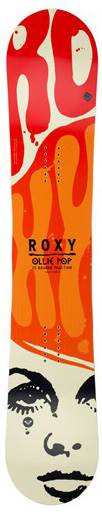 image roxy-ollie-pop-jpg