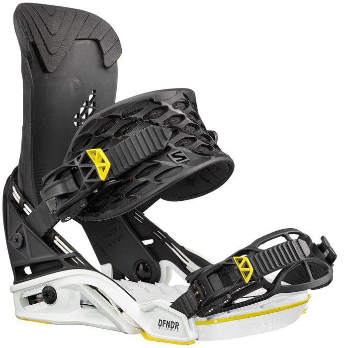 image salomon-defender-black-white-front-jpg