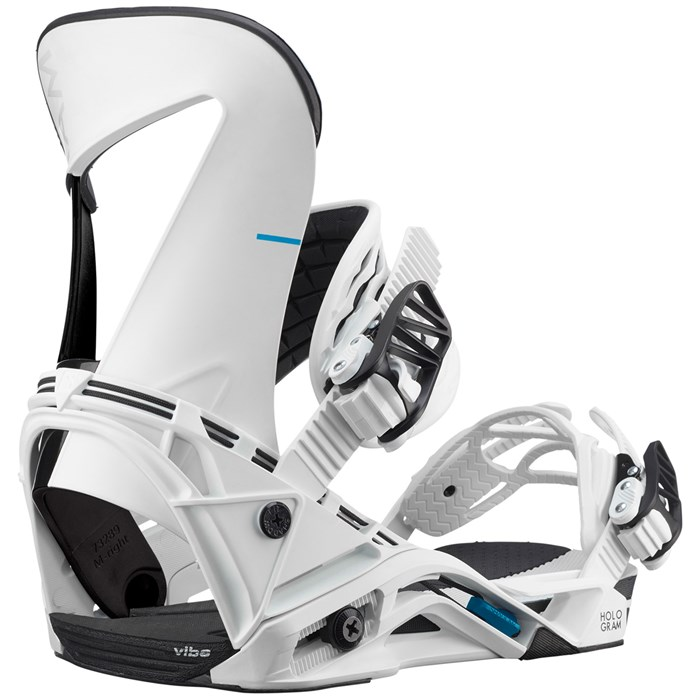 image salomon-hologram-white-jpg