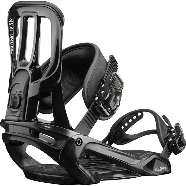 image salomon-pact-snowboard-bindings-black-19-zoom-jpg