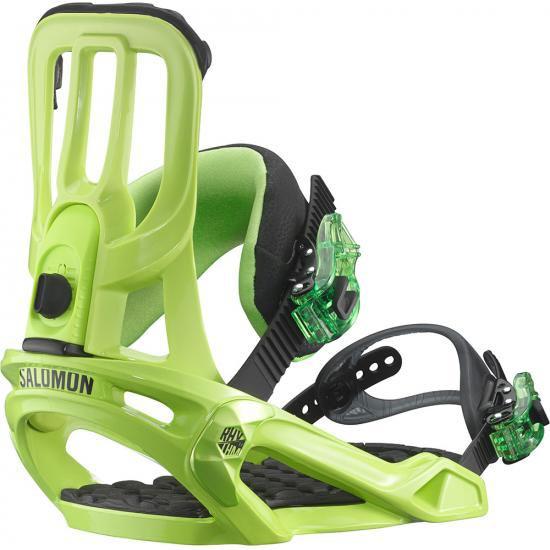 image salomon-rhythm-green-jpg