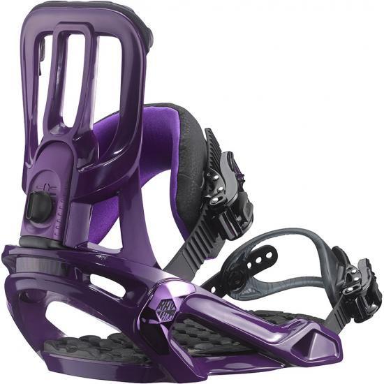 image salomon-rhythm-purple-jpg