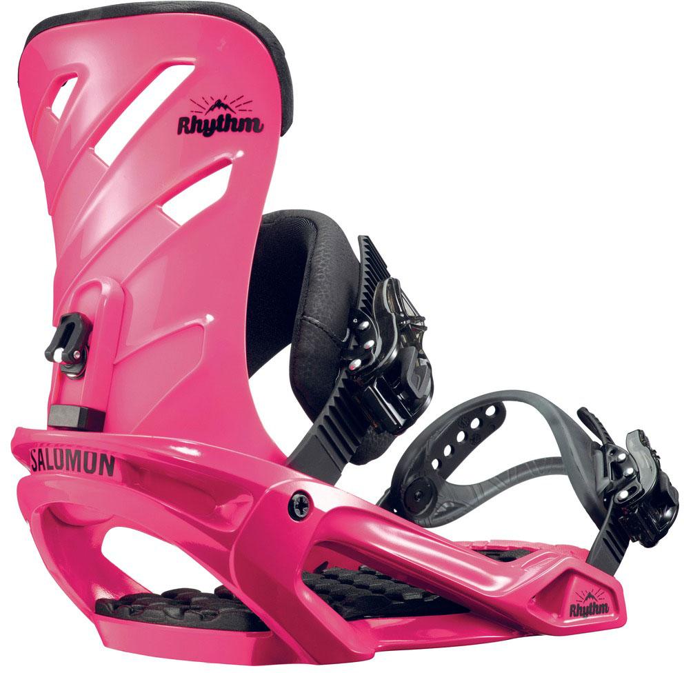 image salomon-rhythm-pink-jpg