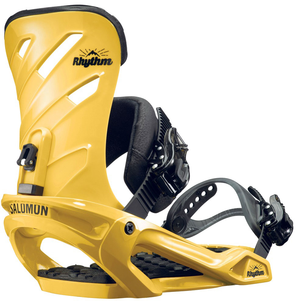 image salomon-rhythm-yellow-jpg