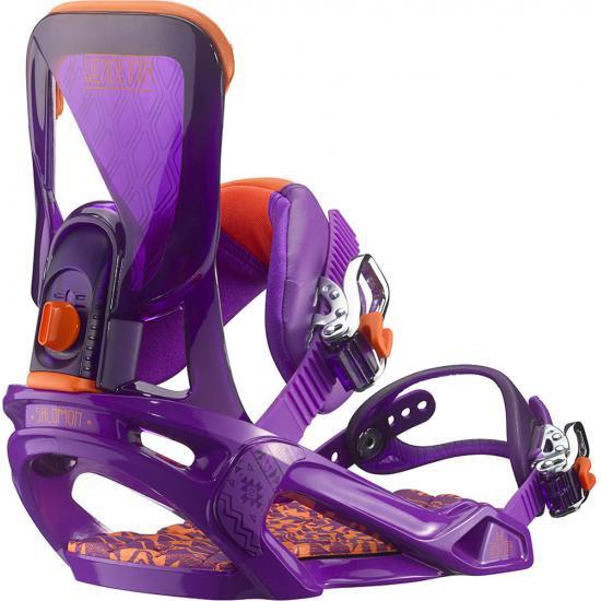 image salomon-vendetta-purple-jpg