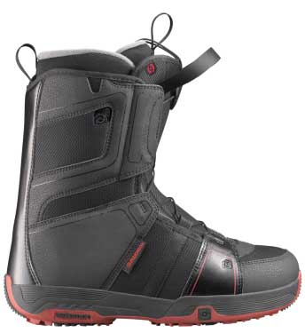 image boots_echelon_prof_1-jpg