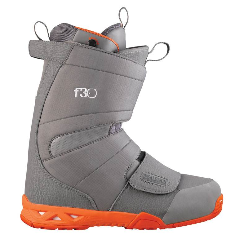 4b0bd7c76a Salomon F3.0 Review and Buyers Guide