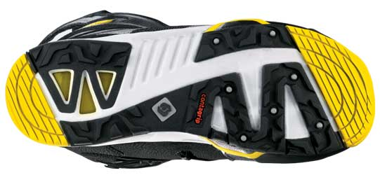 image boots_f4_sole-jpg
