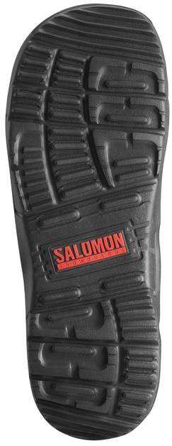 image salomon-faction-boa-sole-jpg