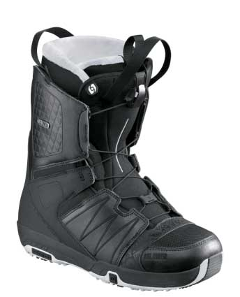image boots_faction_black_1-jpg