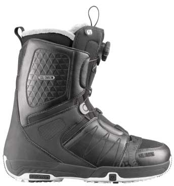 image boots_faction_boa_prof_1-jpg