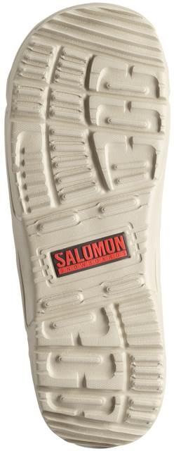 image salomon-faction-sole-jpg