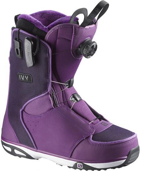 image salomon-ivy-boa-purple-jpg