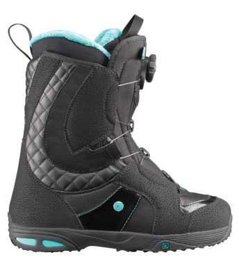 image boots_ivy_boa_1-jpg
