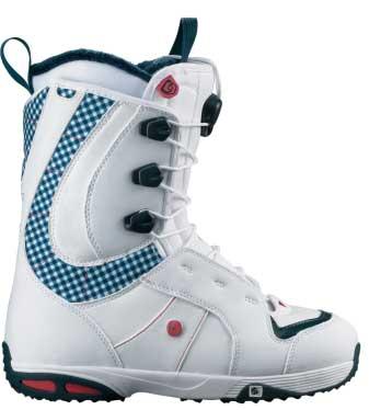 image boots_ivy_white_prof_1-jpg