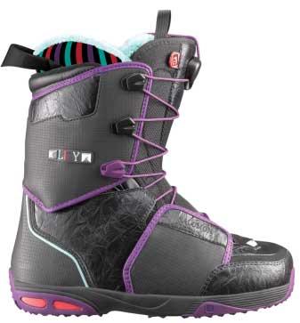 image boots_lily_black_prof_1-jpg