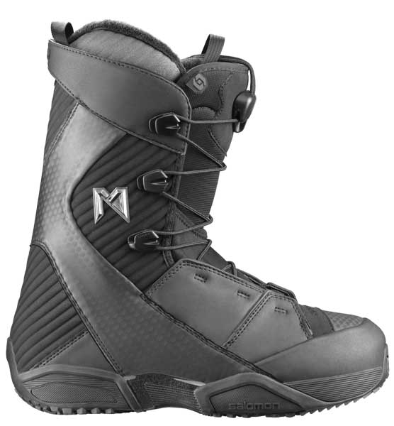 Salomon Malamute Review and Buyers Guide