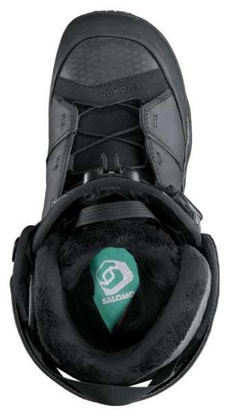 image boots_malamut_black_above_1-jpg