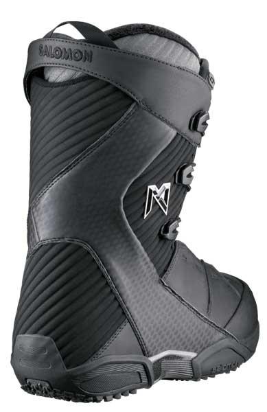 image boots_malamute_black_backside_1-jpg