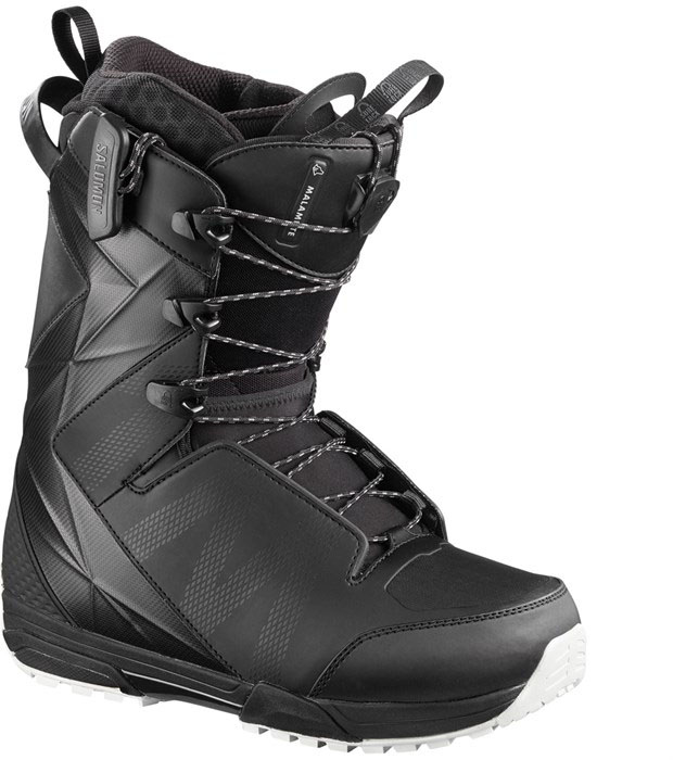 ed86a1176 Salomon Malamute Review and Buyers Guide