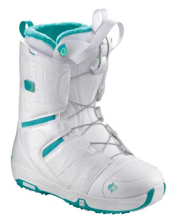 image boots_pearl_white_1-jpg