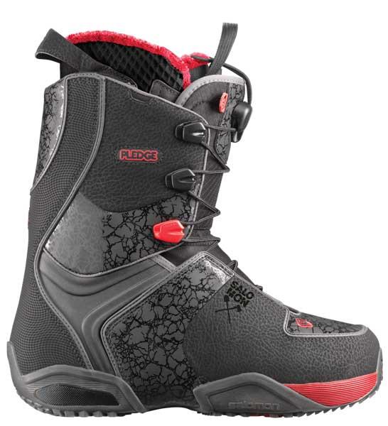 image boots_pledge_black_prof_1-jpg