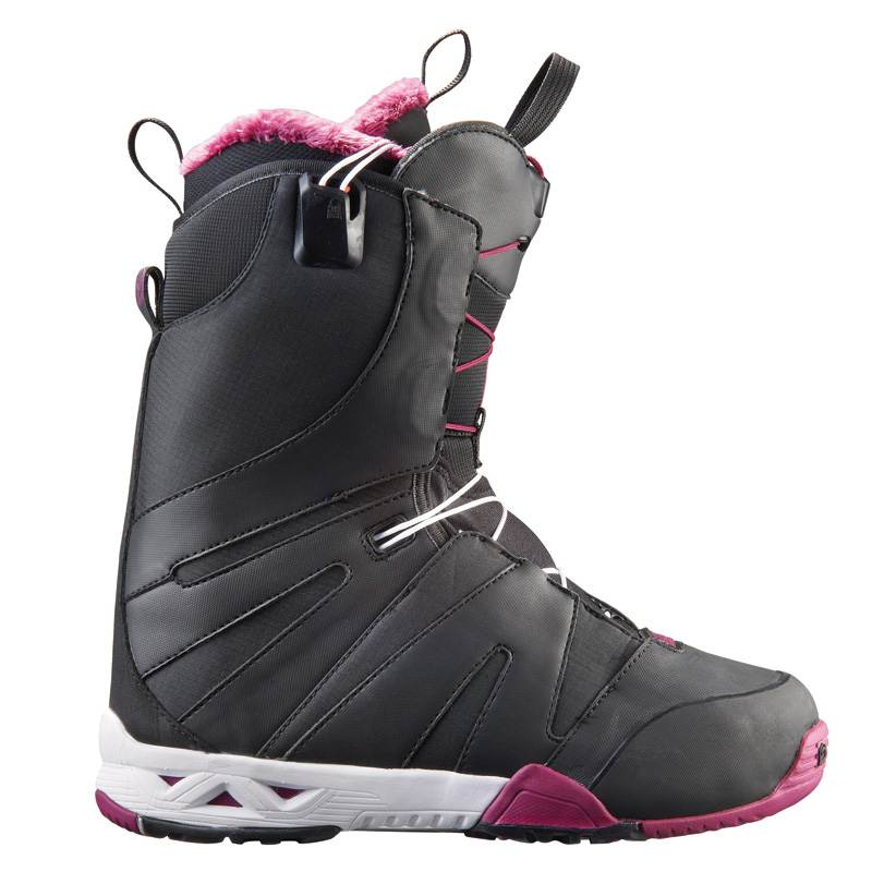 salomon womens f2 0 review and buying advice the ride