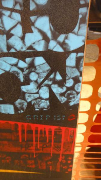 image grip-logo_337x600-jpg
