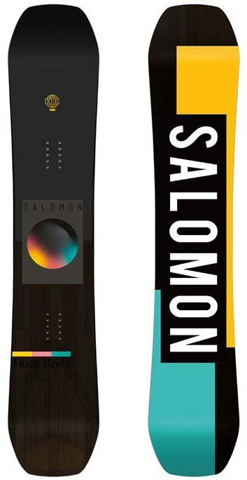 image salomon-huck-knife-pro-jpg
