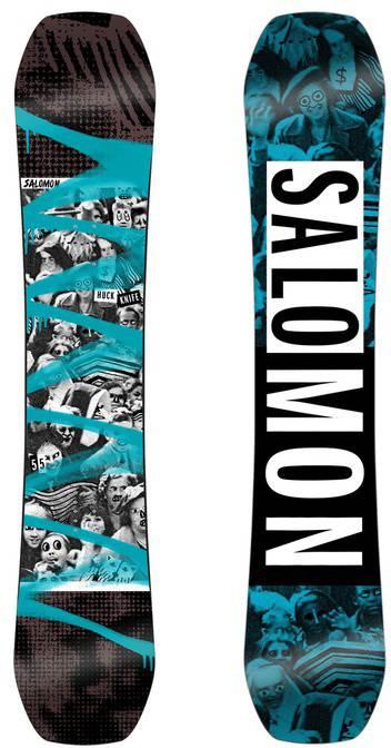image salomon-huck-knife-jpg