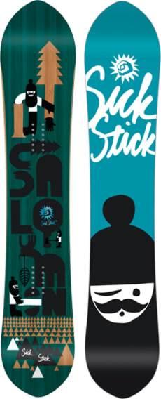 image sick-stick-jpg