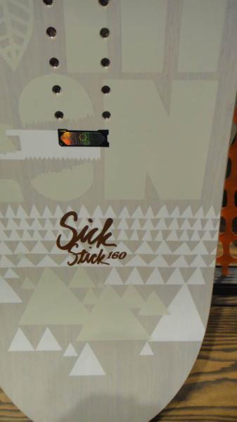image sick-stick-logo-2_337x600-jpg