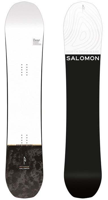 image salomon-super-8-jpg