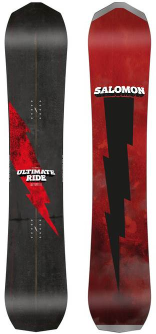 image salomon-ultimate-ride-jpg