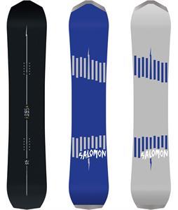 image salomon-the-ultimate-ride-snowboard-all-20-prod-jpg