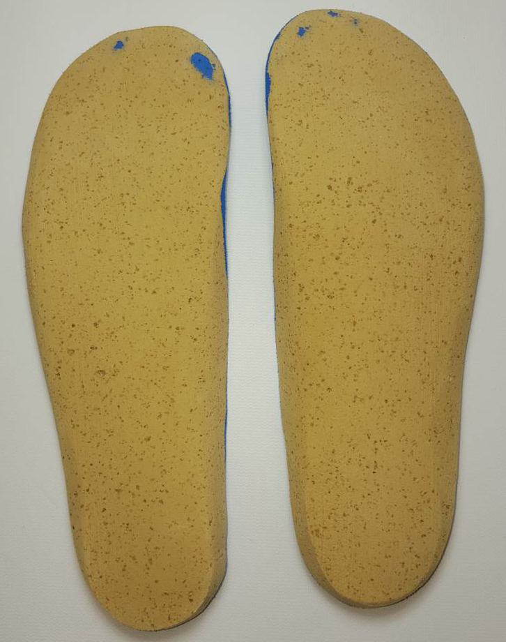image sandsole-custom-orthotic-cork-bottom-jpg