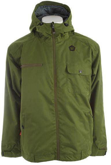 image sessions-commander-jkt-olive-13-zoom-jpg