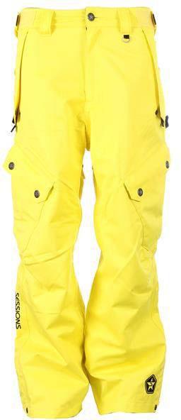 image sessions-gridlock-snwbrd-pants-yellow-12-zoom-jpg